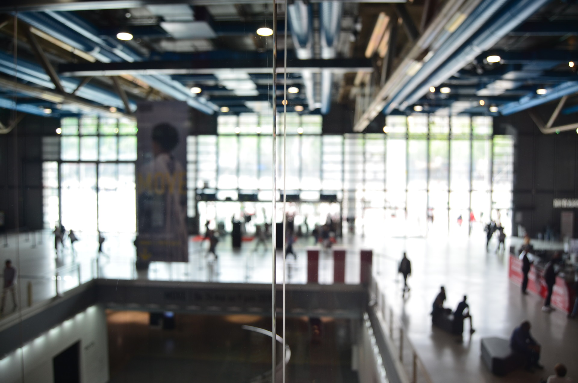 a-museum-61dac813aa300bbc617f58c45eb5df5