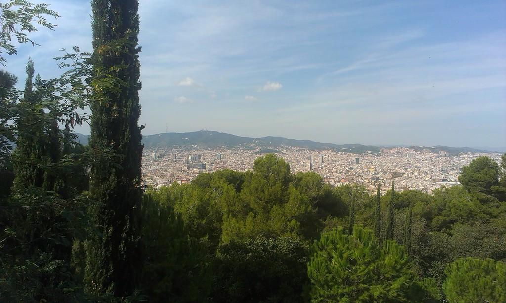 a-nice-view-city-2042ece71154f3956896b42