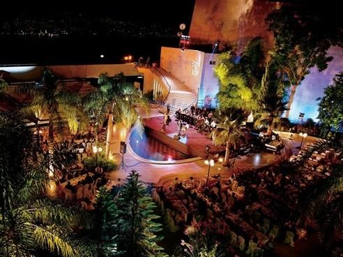 a-night-casino-3e54cdc83e92893e8fff45e5b