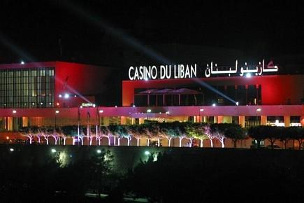 a-night-casino-ca713487d64b1acf0fa5d800a