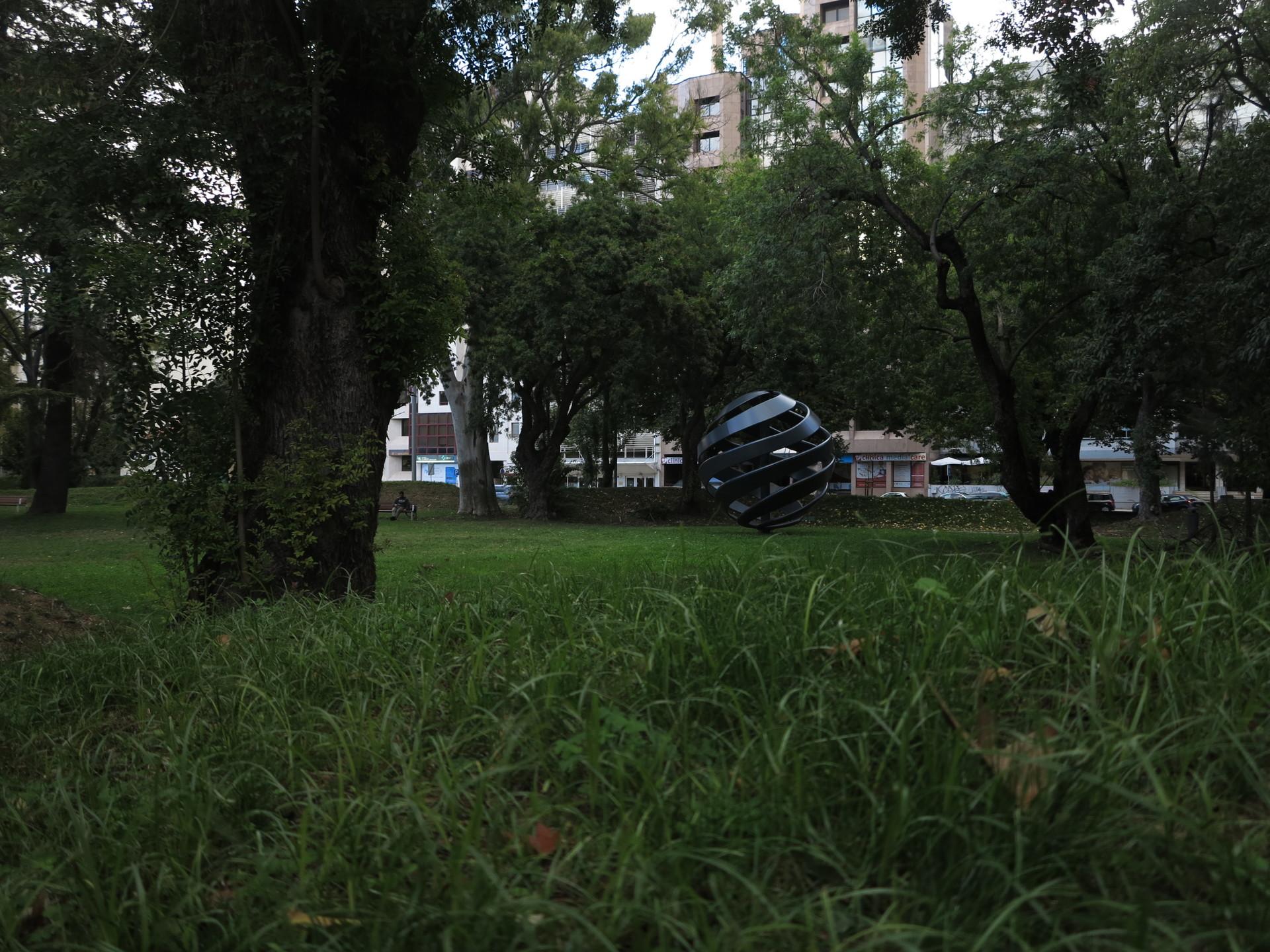 a-park-full-history-1d540a2e4f13ea537992