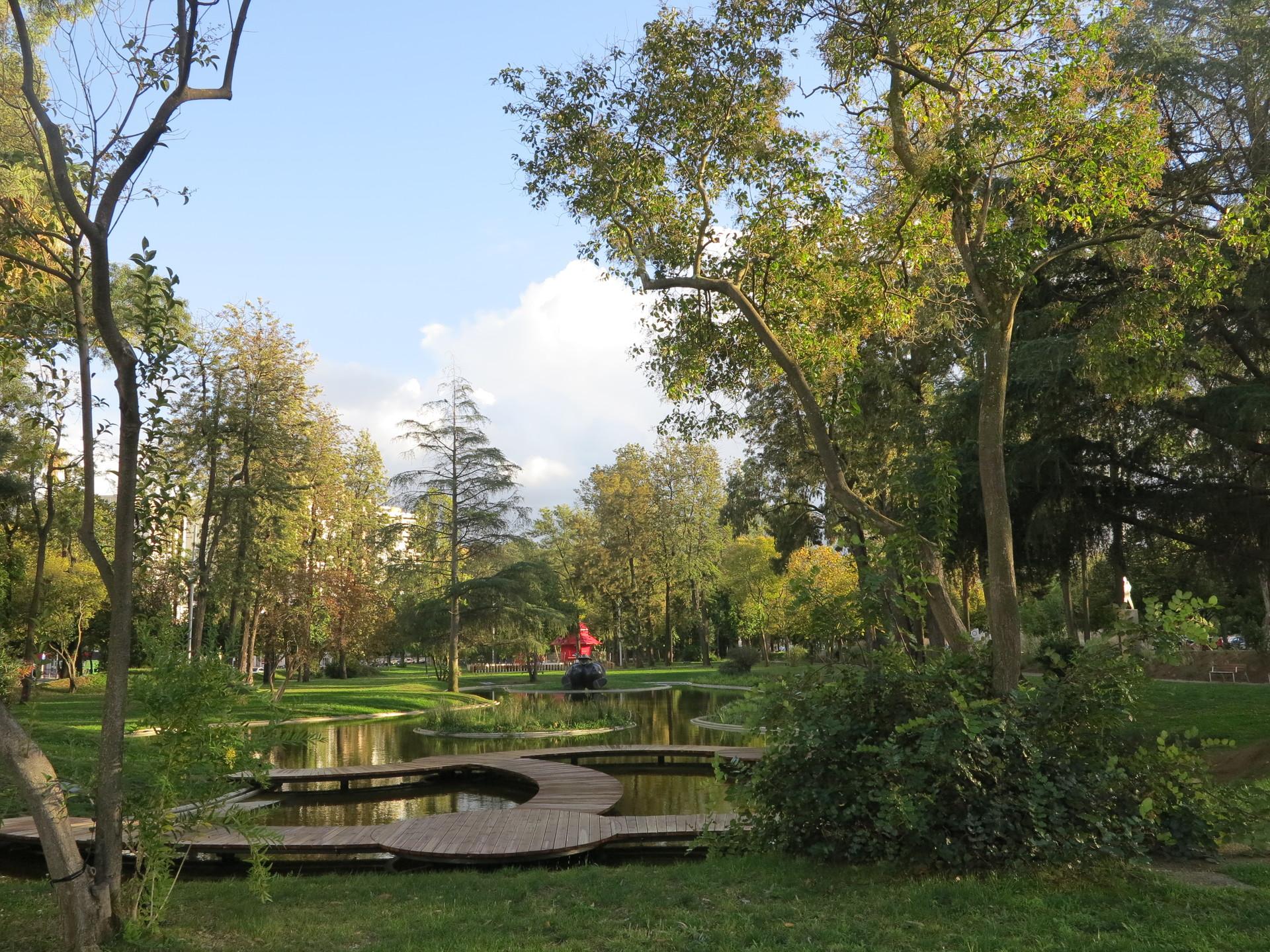 a-park-full-history-6482ef5501ba3f1a7b22