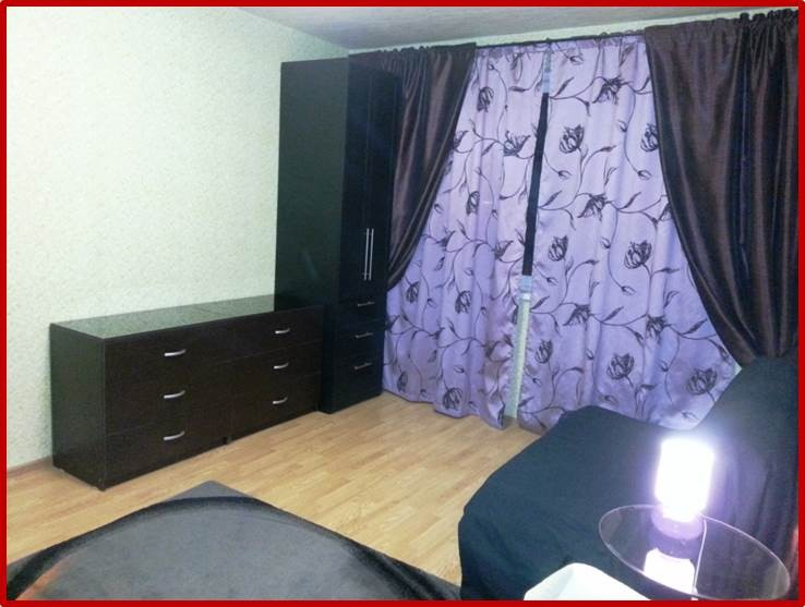 a-room-2-room-apartment-available-rent-33973b630ad1d87a3800325117415720