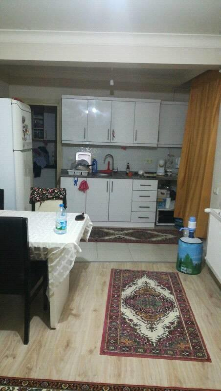 a-room-close-bostanli-karsiyaka-easy-transport-areas-f496681cd57666732c058d7ea28d083a