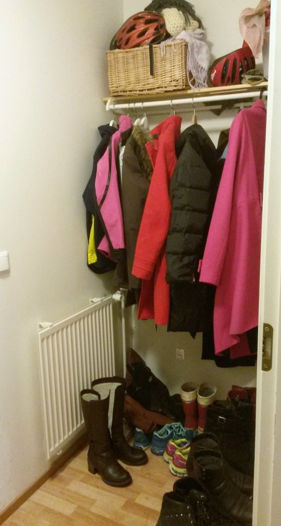 a-room-rent-2-person-flat-kuopio-ade973327db2091ff2a54714b6ddc505