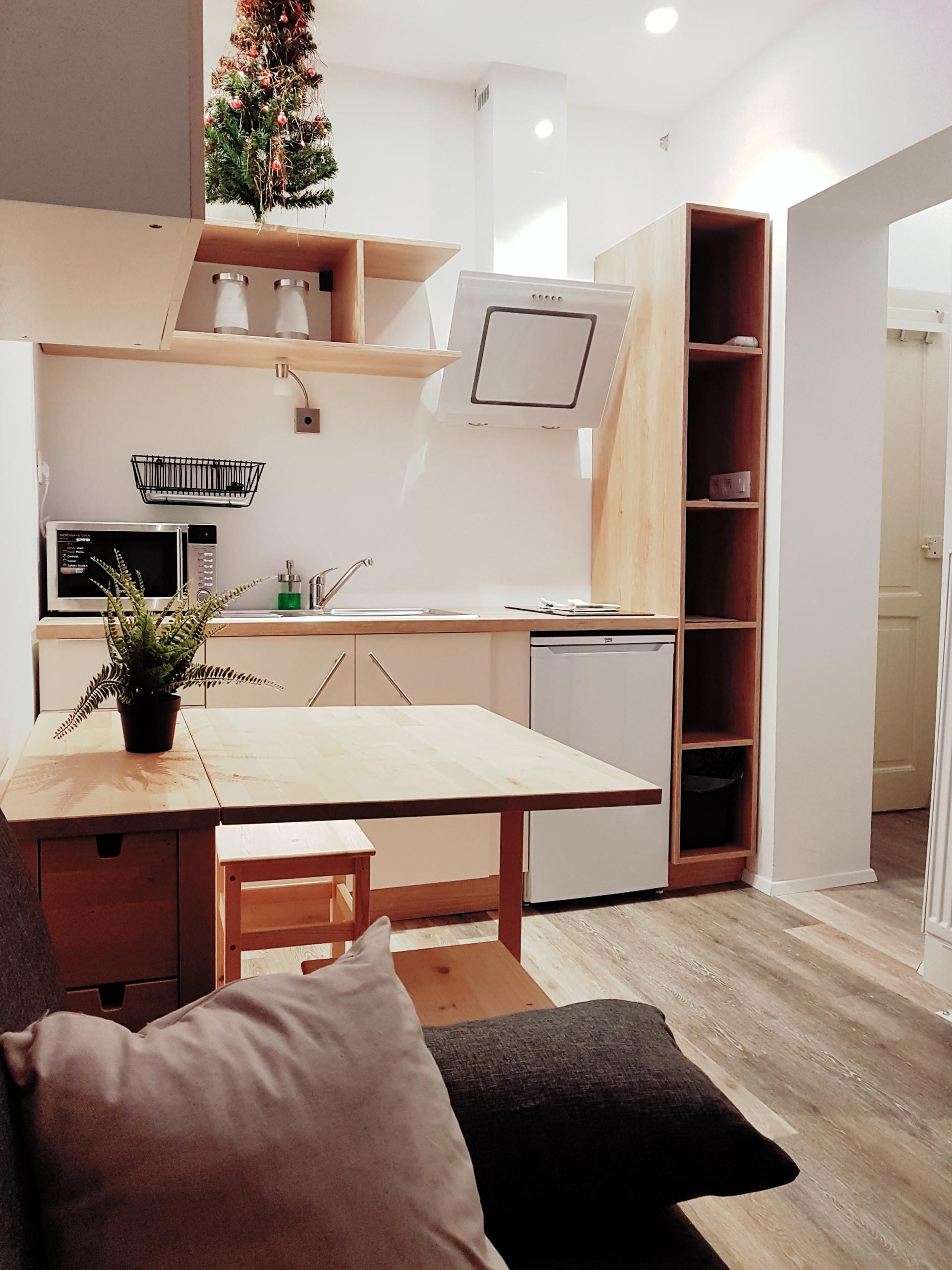 a-small-studio-loft-center-ljubljana-354be6613640ffce0ebe9fe0e86bb34c