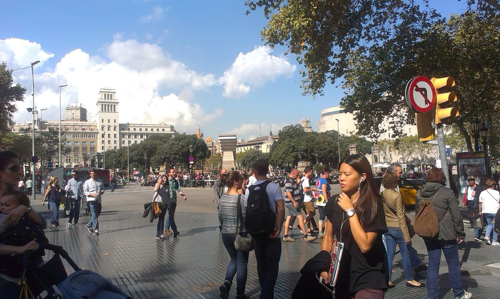 a-street-barcelona-11ebace3f7e0025d2fa07