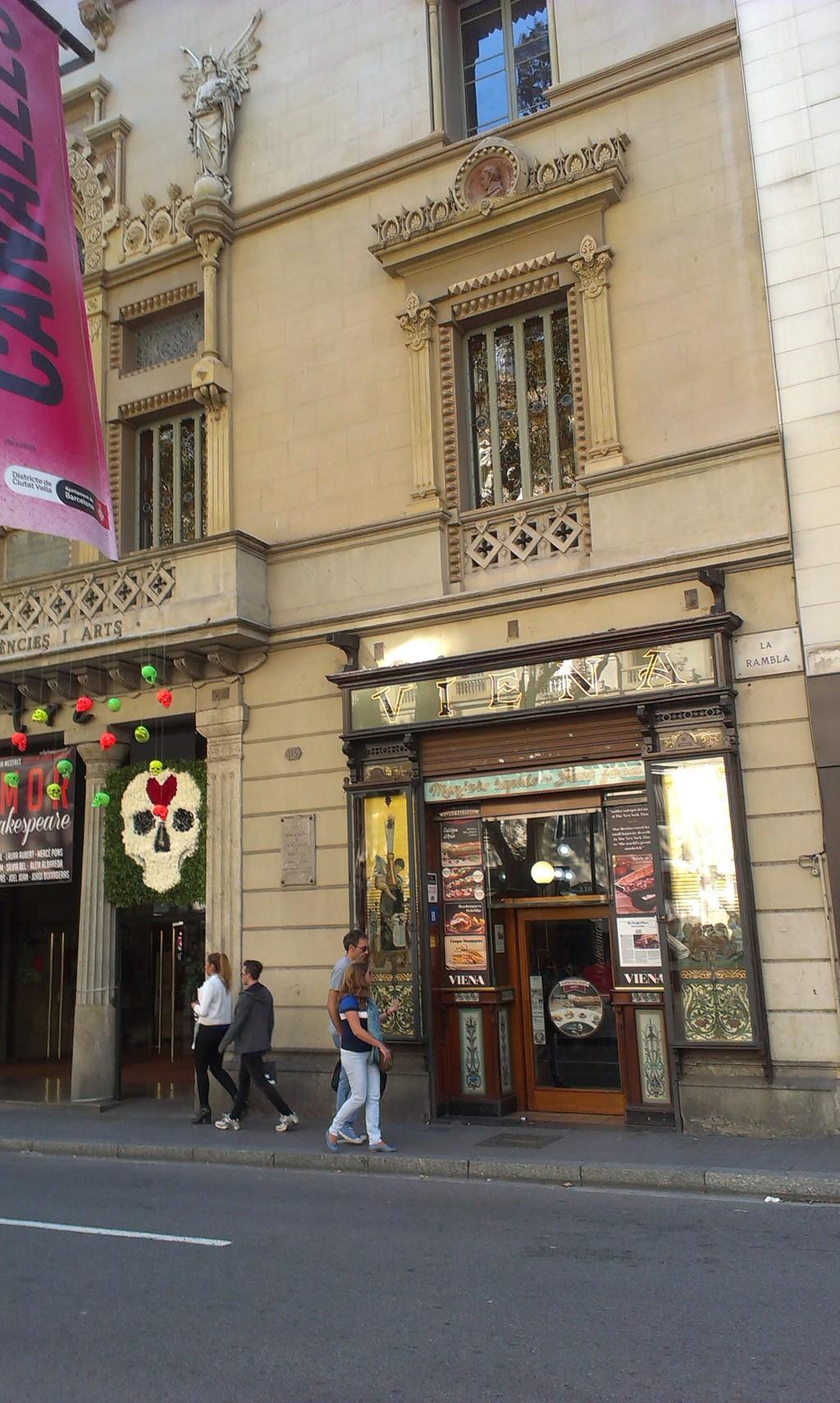 a-street-barcelona-fa1ff8ab03ce4410314cb