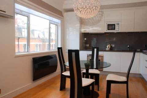 a-stunning-bedroom-flat-rent-brighton-close-university-11806c1b92d00fabc5fe7c51280840da