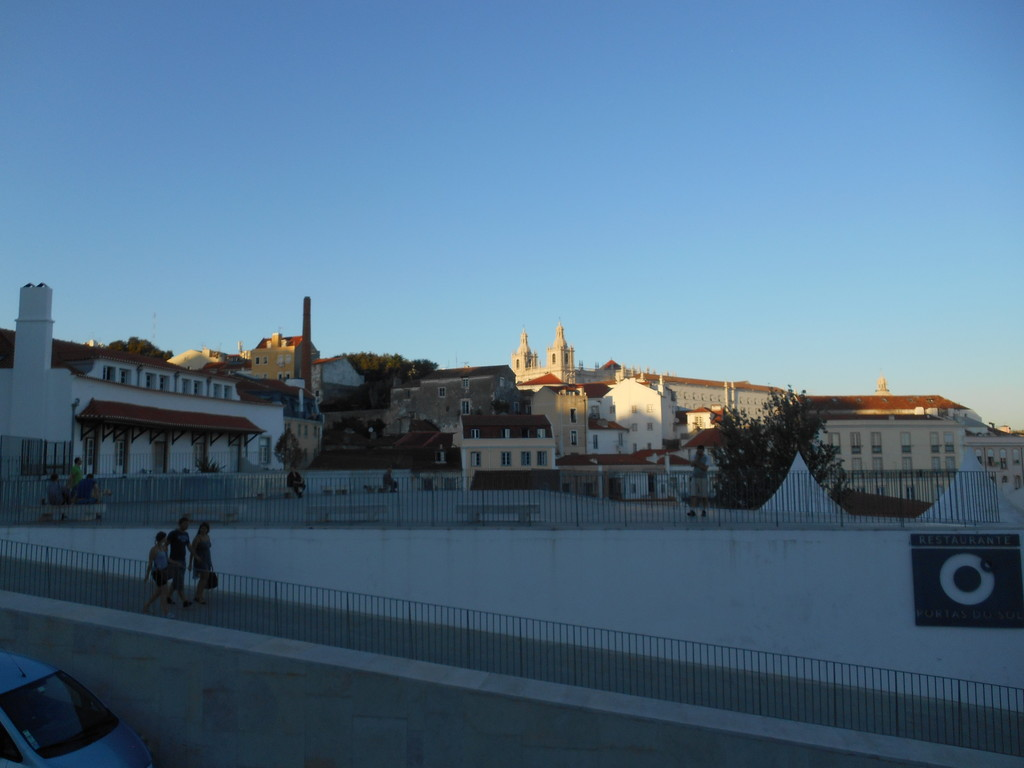 a-stunning-view-lisbon-rooftops-ca75ed06