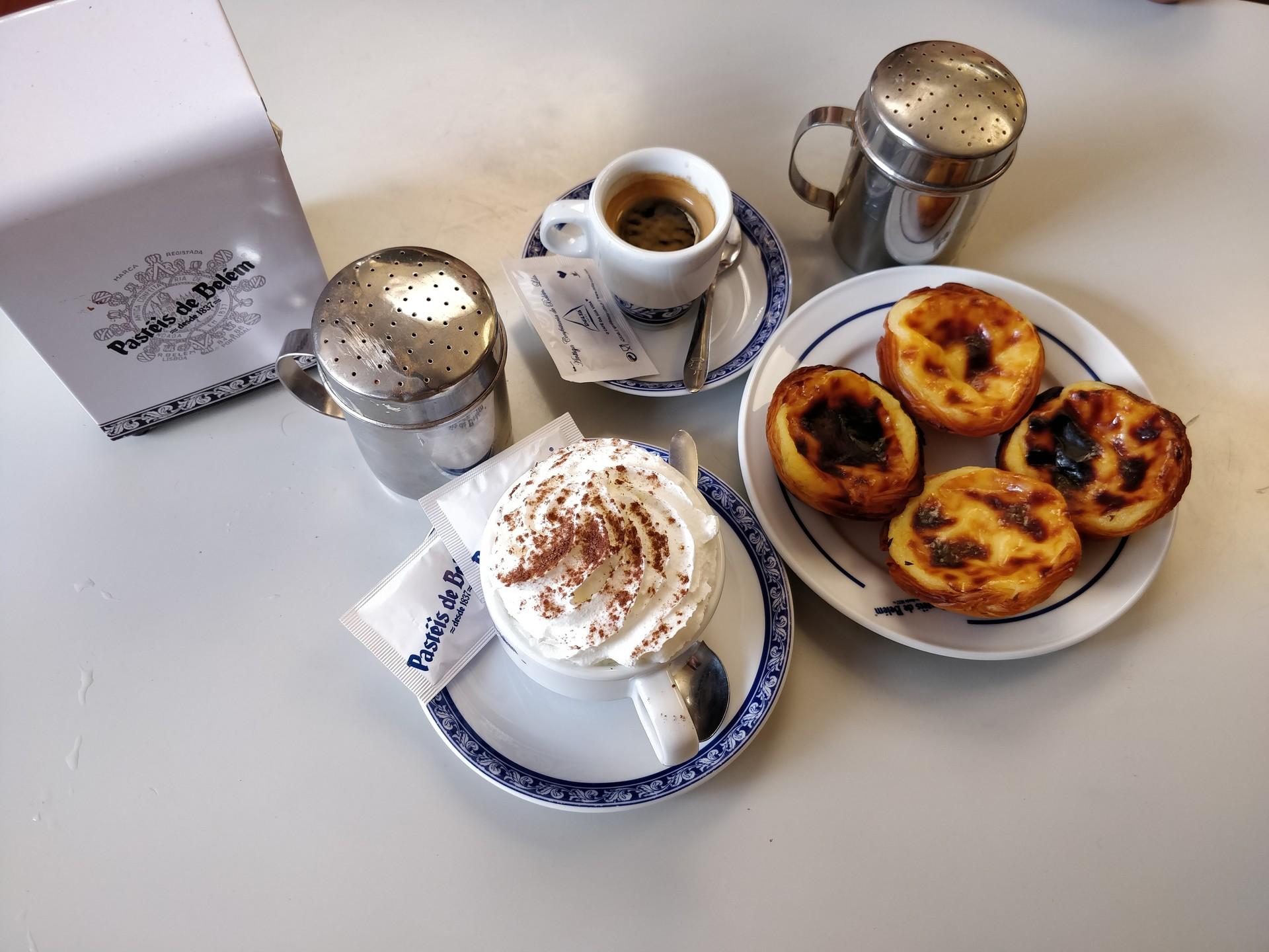 a-taste-portuguese-sweets-359aa4ce3f6f69