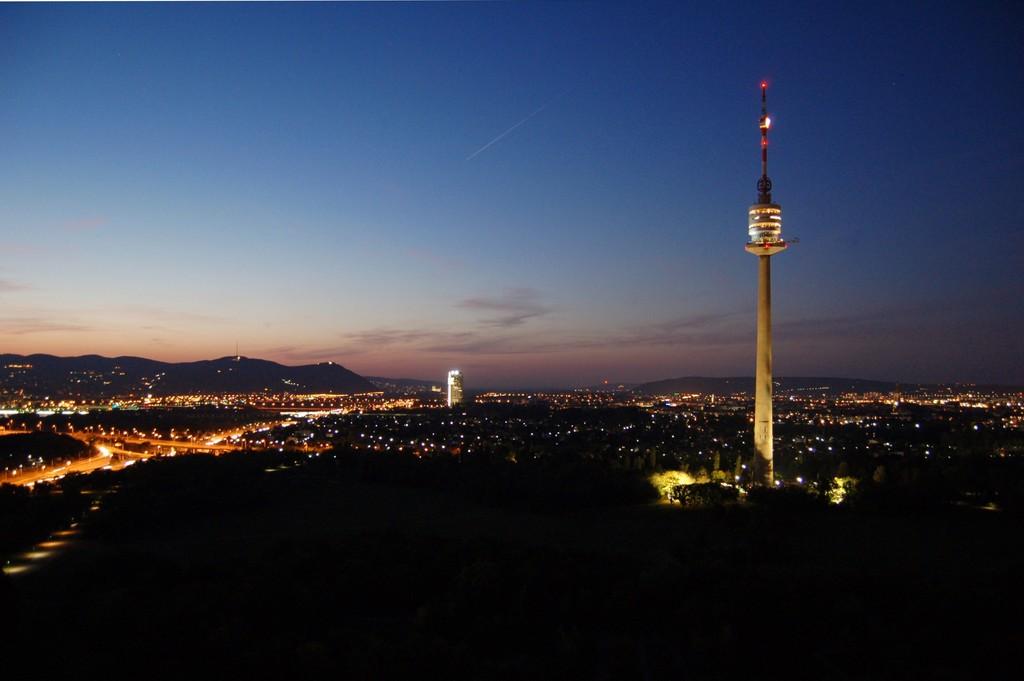 abends-unterwegs-wien-reisefuhrer-wien-9