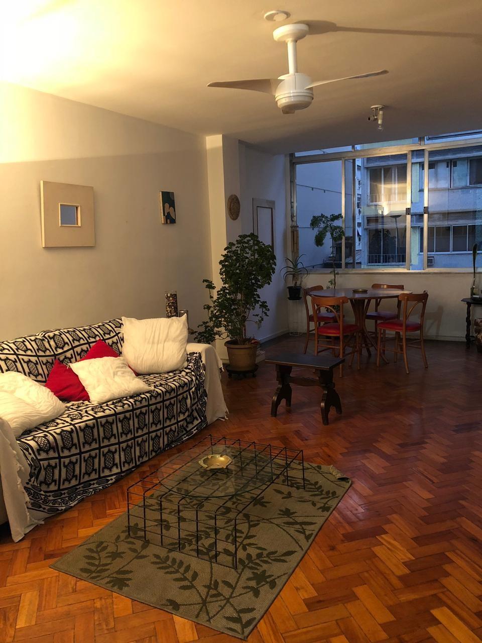 accommodation-1-2-coliving-da42ddaaaa3bc70ef3747ea1bb4e9a6b