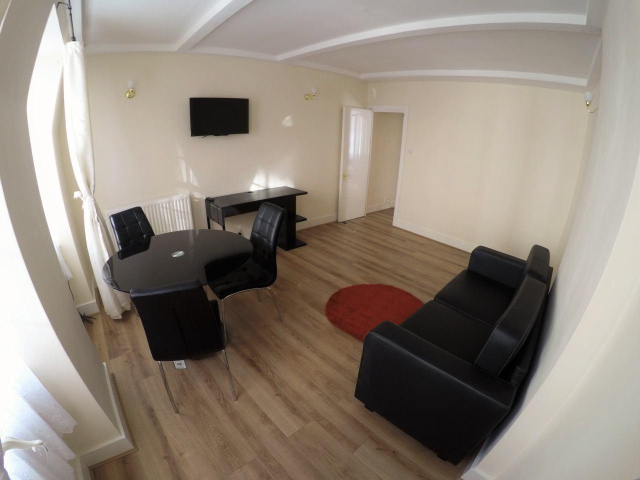 accommodation-10-mins-ucl-23b347f4adf080de30da7fe92afe59b4
