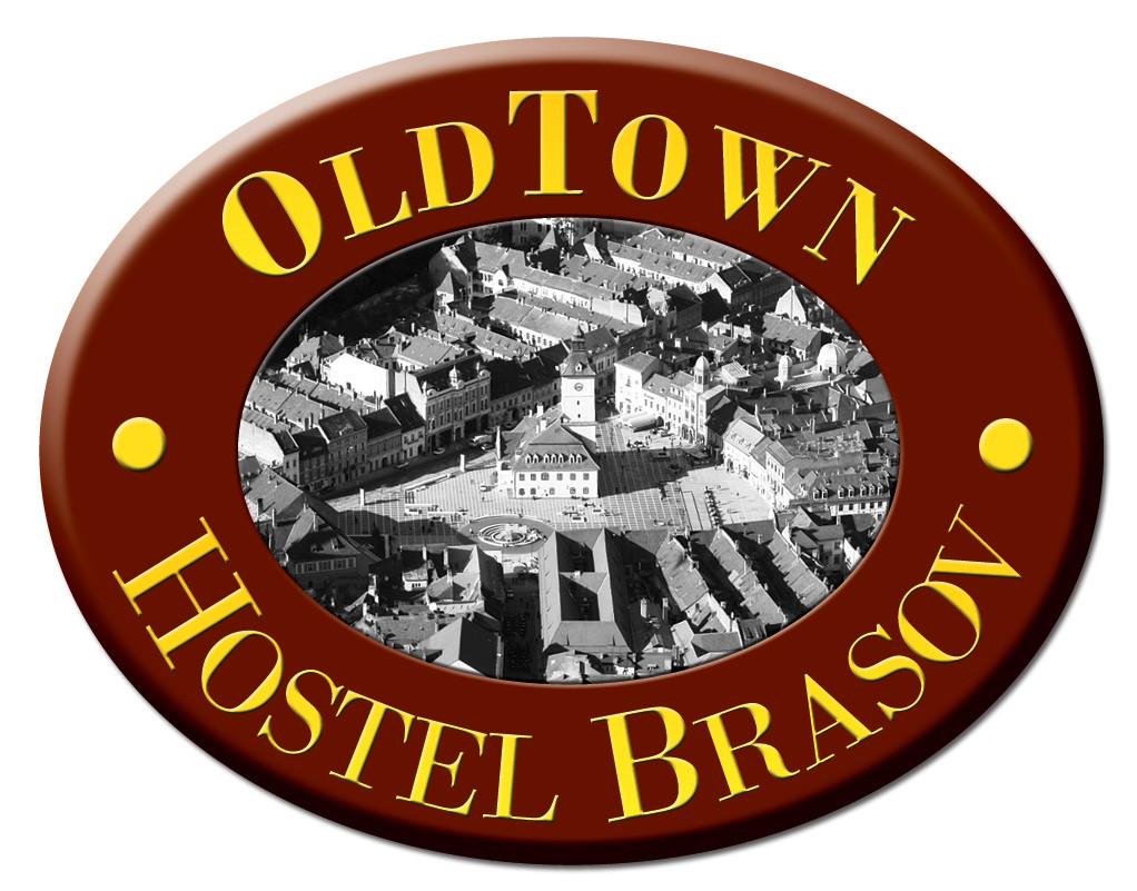 accommodation-best-hostel-brasov-old-town-hostel-brasov-c48ac2429ccaa50ac1d0d20019a04d3d