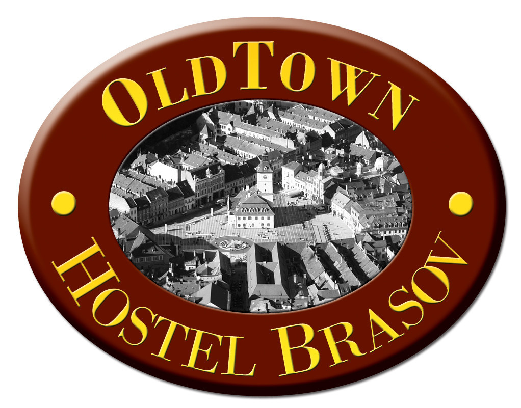 accommodation-students-old-town-hostel-brasov-39a7b5ea43fd9820720ec90a1f9e27e5
