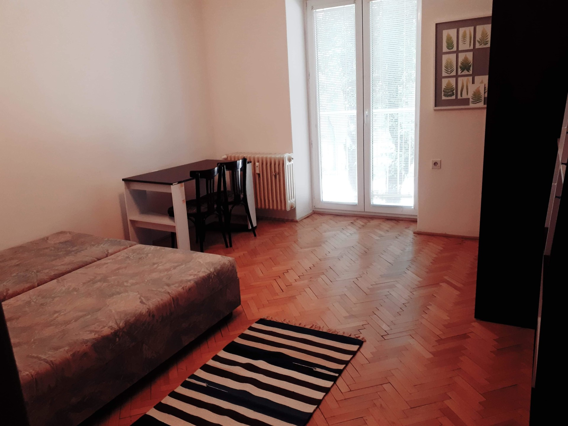 accomodation-wide-center-bratislava-top-location-24a386390ceed52d278a492165304050