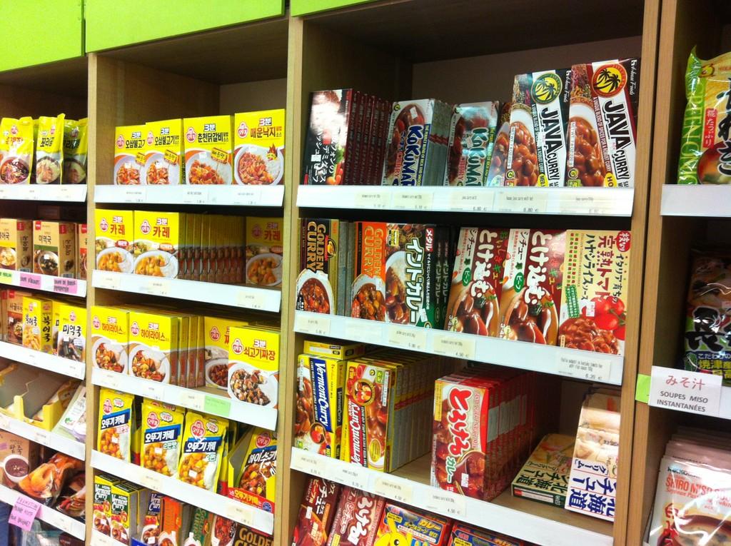 ace-mart-kmart-japanesekorean-markets-in