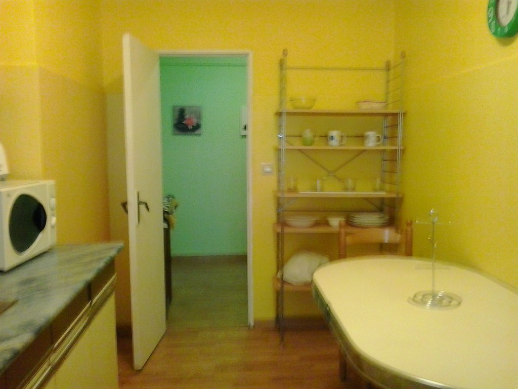 Acogedora habitación cerca del Campus Norte