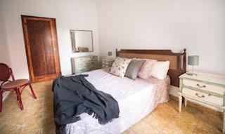 Acogedora habitación en Palma