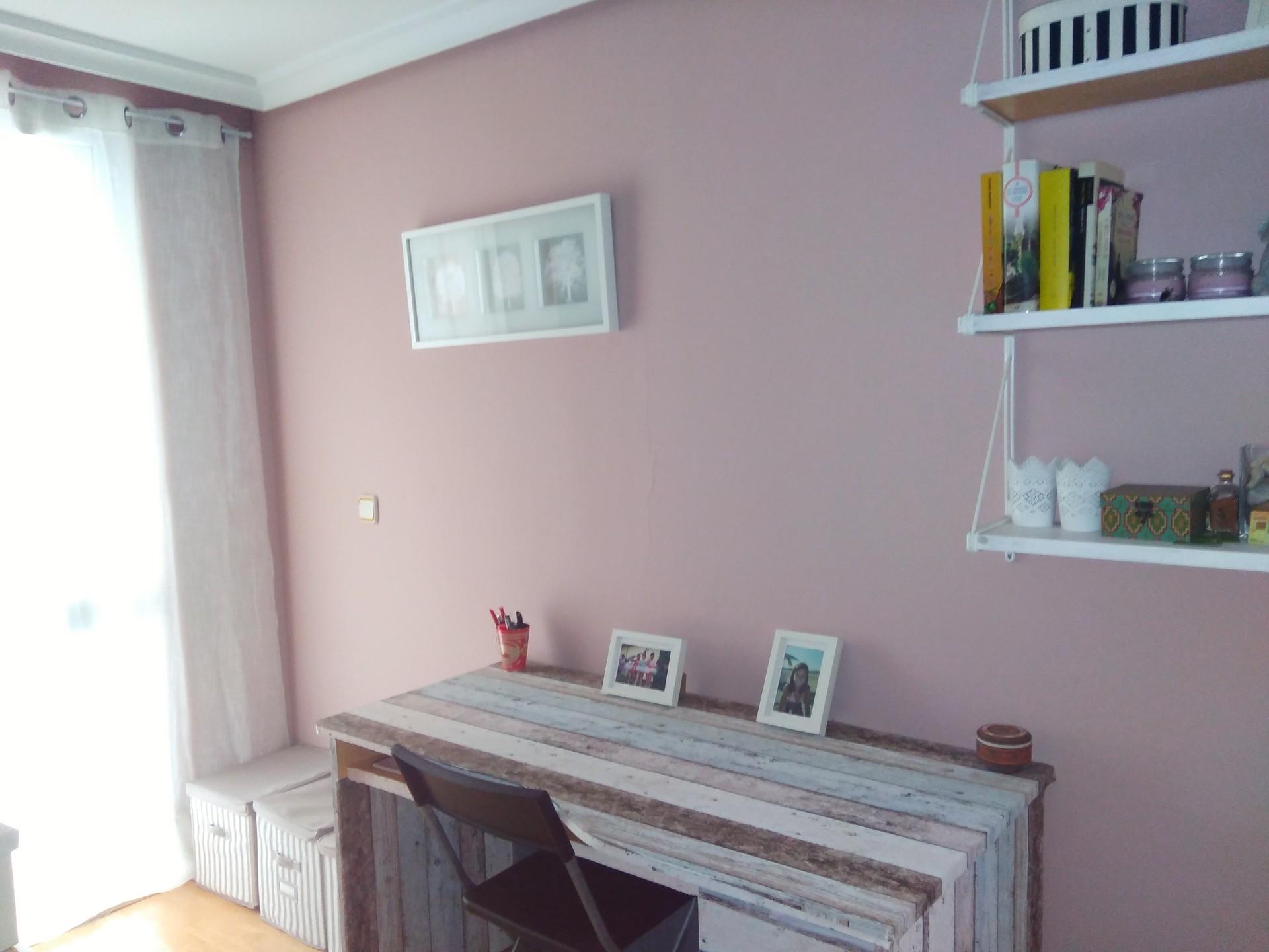 Acogedora habitaci n con vistas en triana alquiler pisos for Piso 1 habitacion sevilla