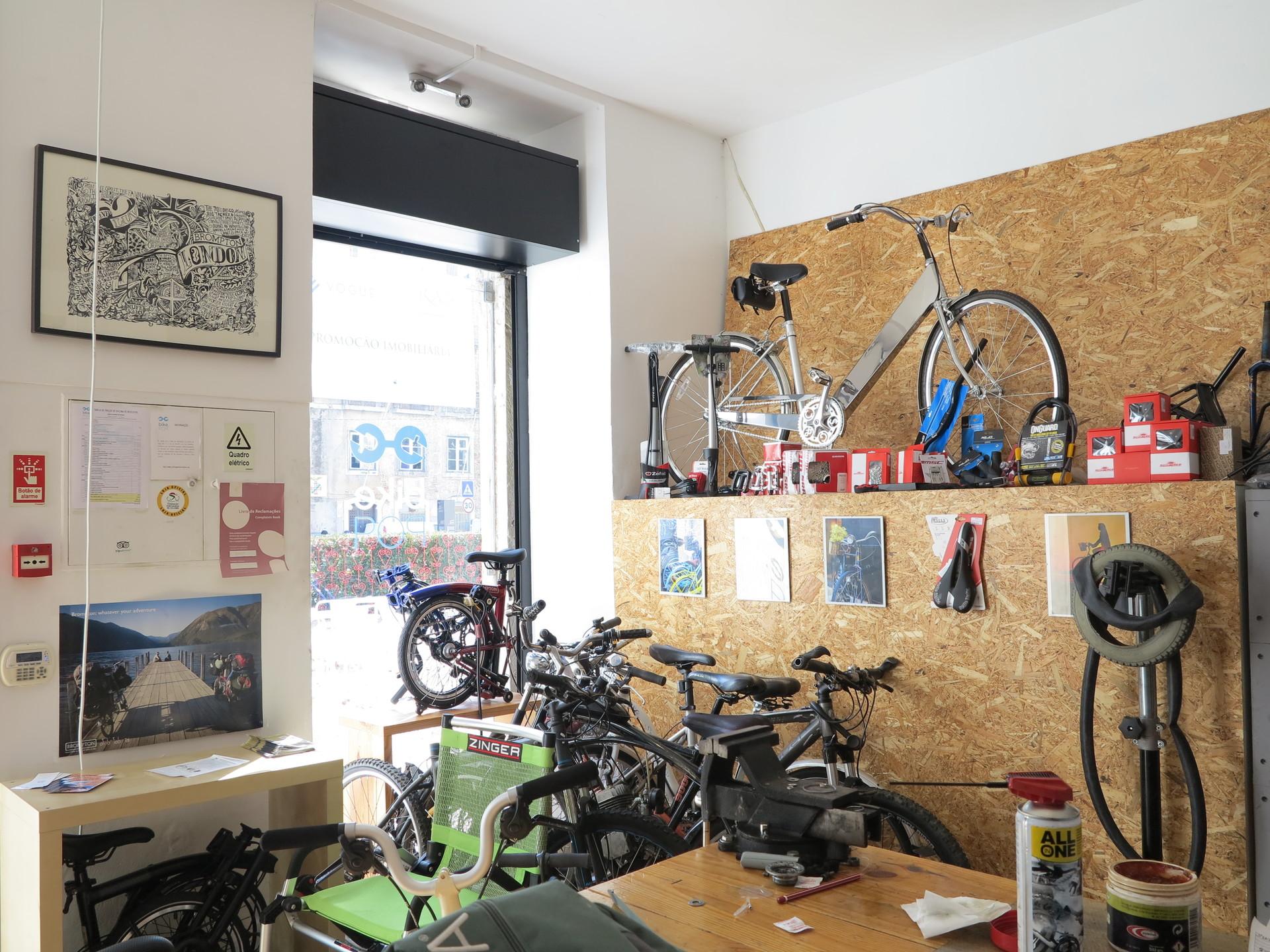 acquiring-bike-intendente-01b35ef2cad9fb