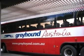 Adelaide's Transportation