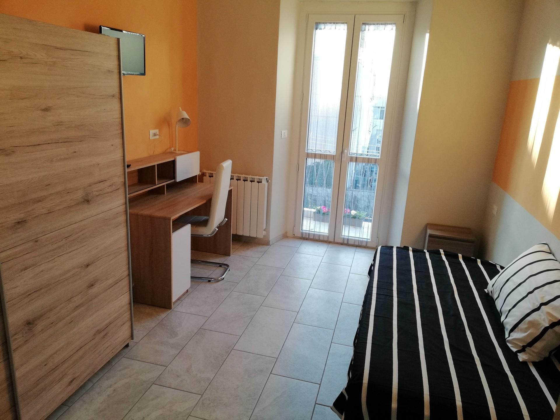 Affitto 4 stanze singole per studenti affitto for Affitti appartamenti