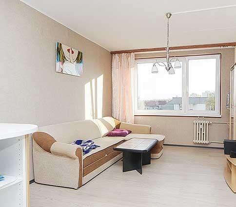Affitto appartamento a praga appartamenti in affitto praga for Affitto appartamento