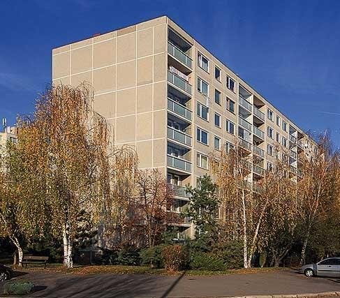affitto appartamento a praga affitto appartamenti praga
