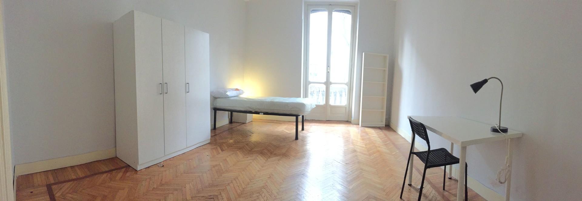 affitto-camera-in-casa-studenti-c1a33b2cb3347967657a26a8e85dc41e