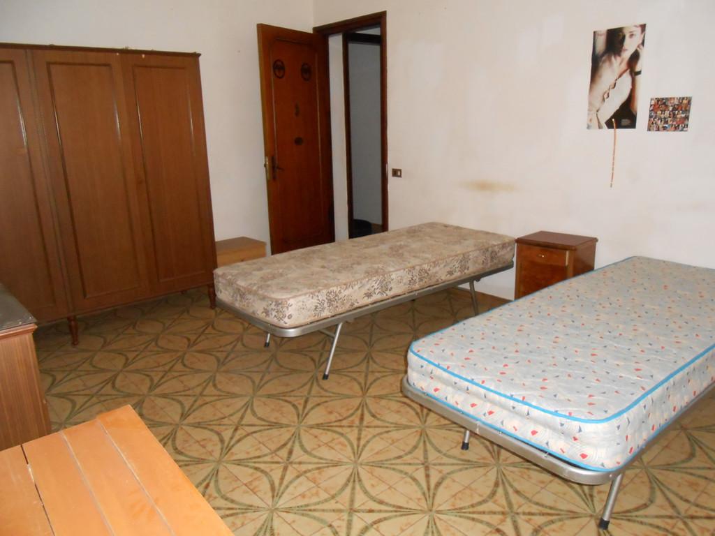affitto camere a studenti stanze in affitto macerata