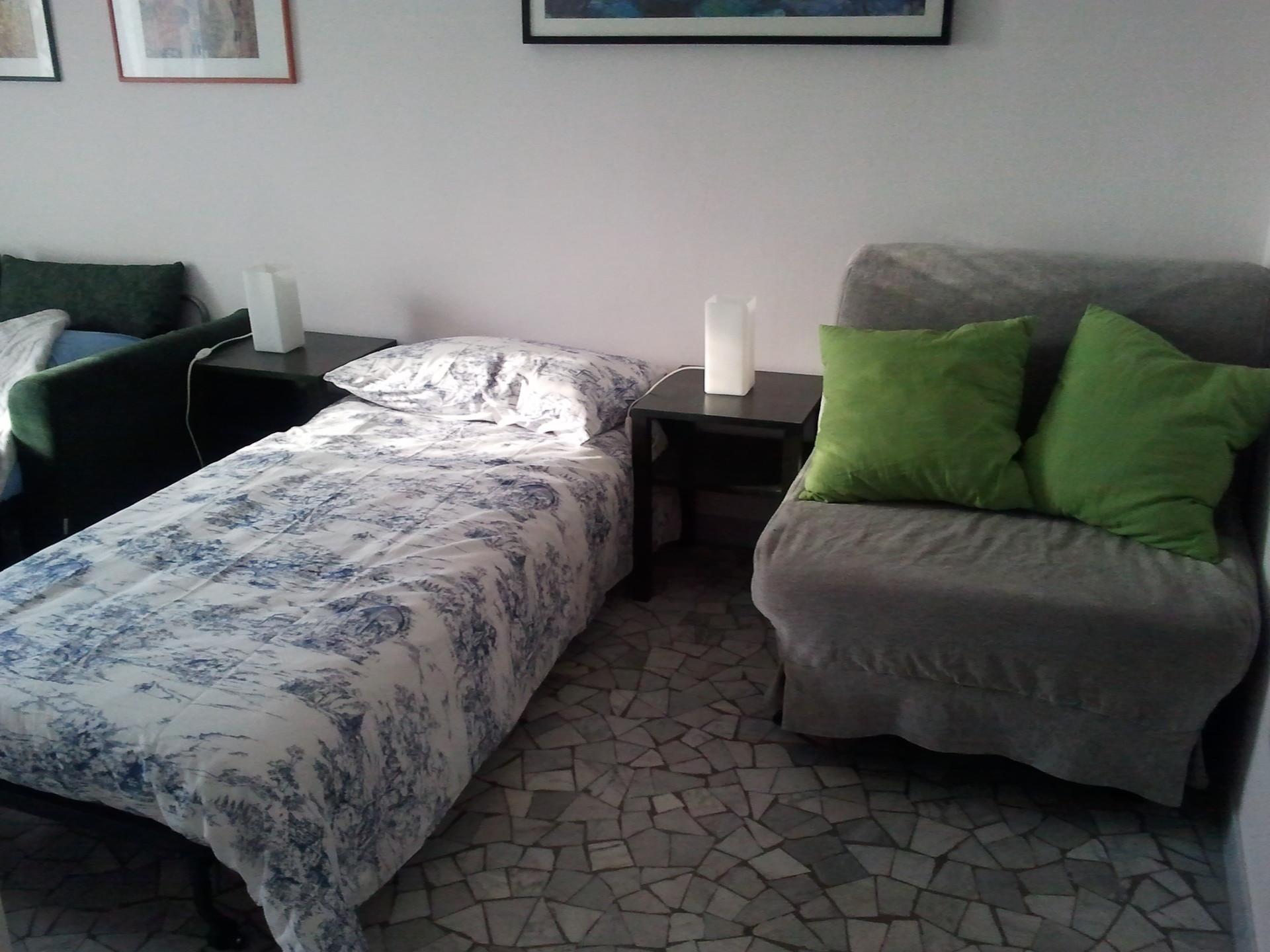 Appartamenti Milano Affitto Studenti