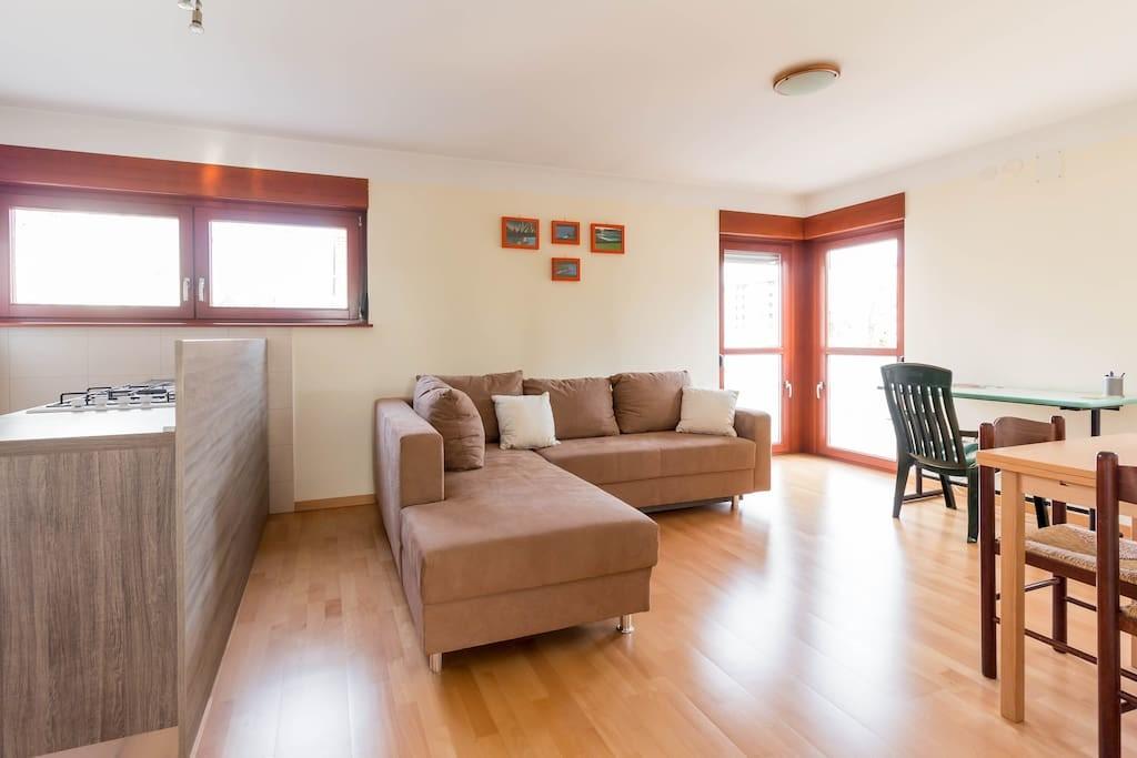 affordable-55m2-apartment-tresnjevka-close-centre-1a63d08dd9d907a4eb5e2c02fc67a850