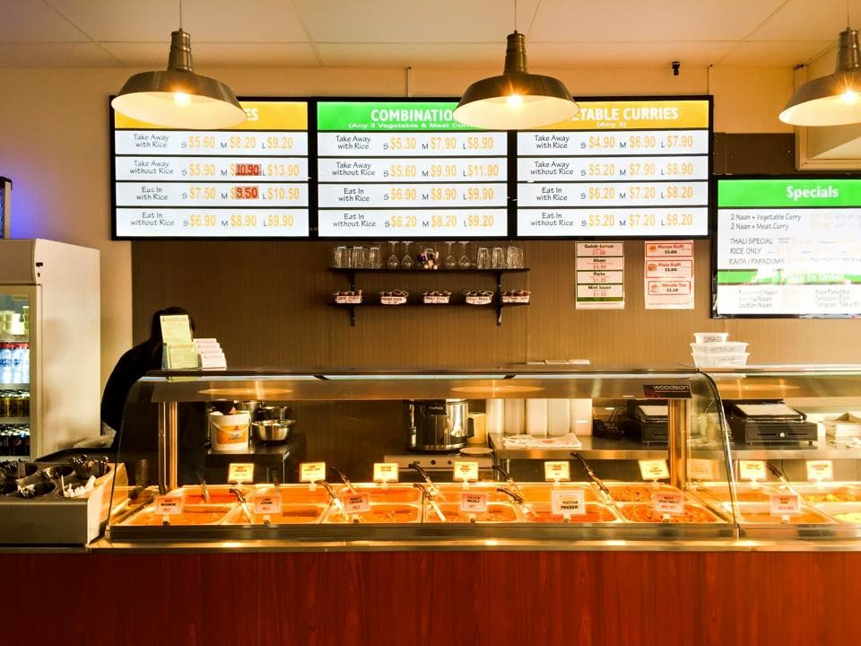 affordable-adelaide-restaurants-food-rus