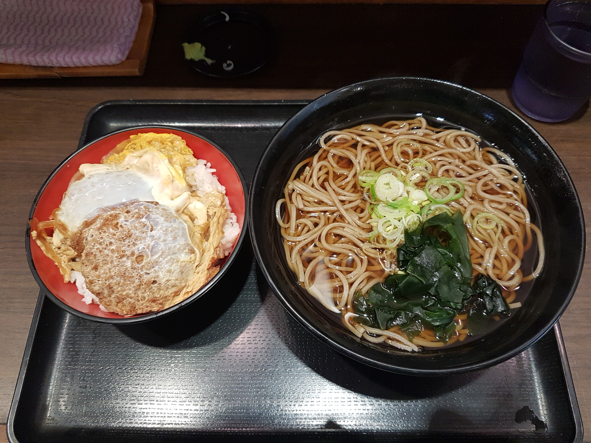 affordable-lunch-ginza-04c8ff9db7d8a017a