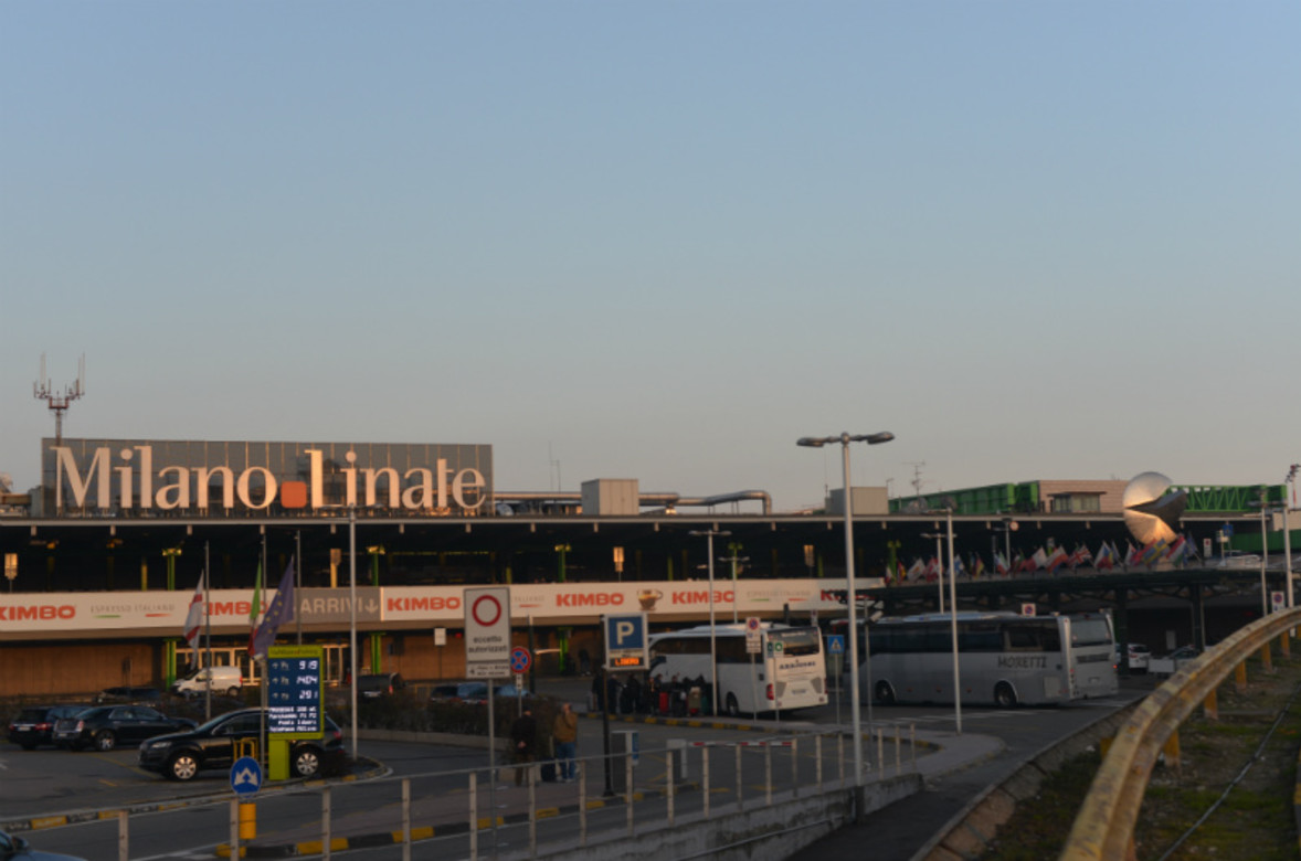 airports-milan-how-city-6e10edb84f72302e