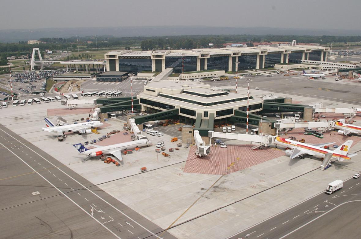 airports-milan-how-city-c2828630079c4028