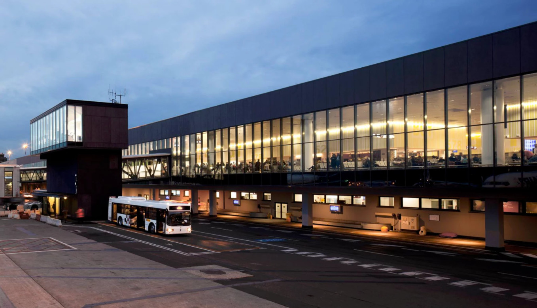 airports-milan-how-city-da5514e17c955b47