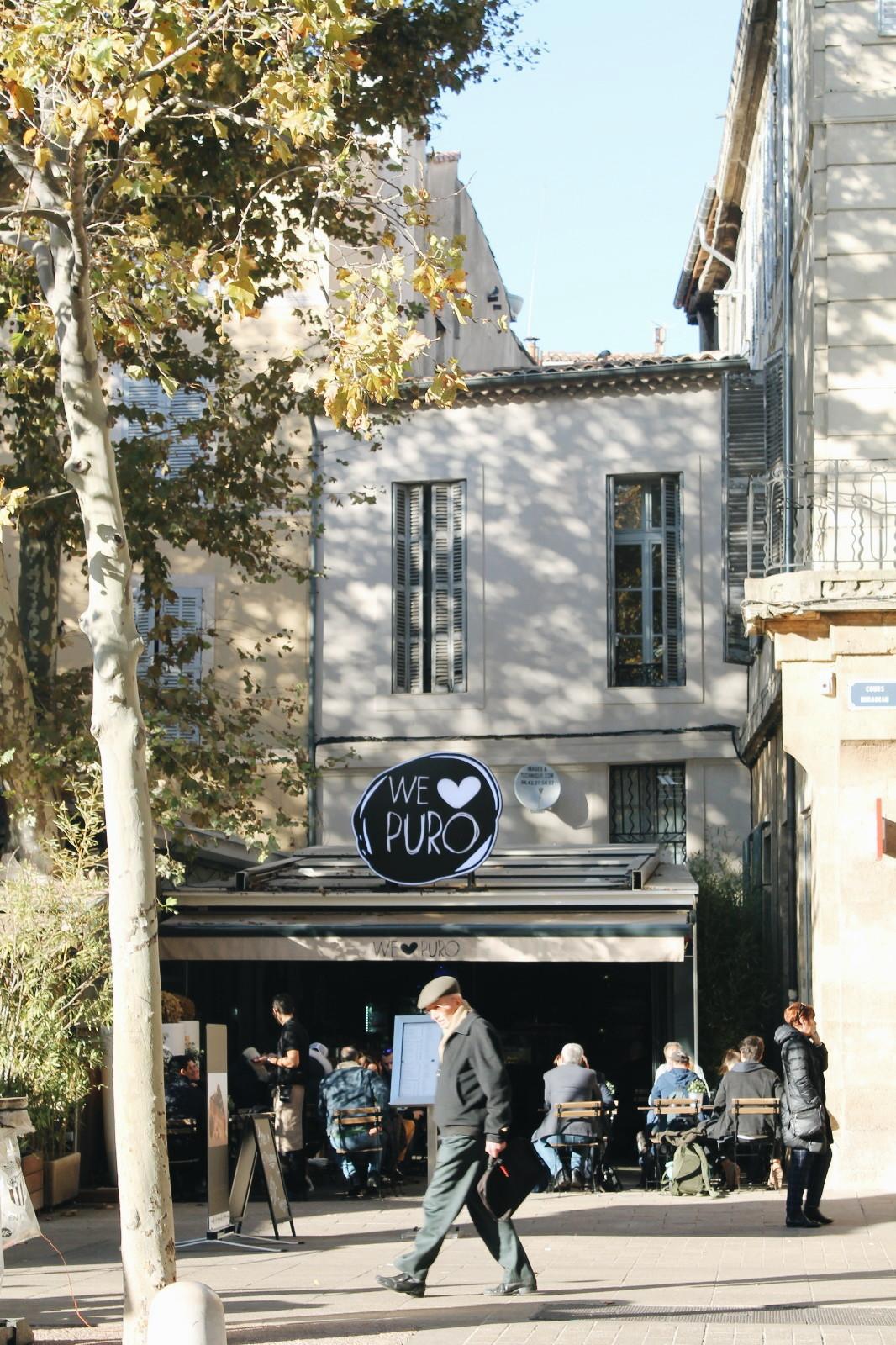 aix-provence-mi-ciudad-erasmus-9e3239950