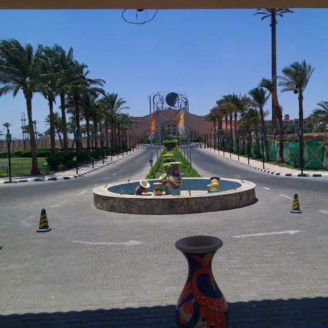 ali-baba-palace-a15014016a2258af11ca2087