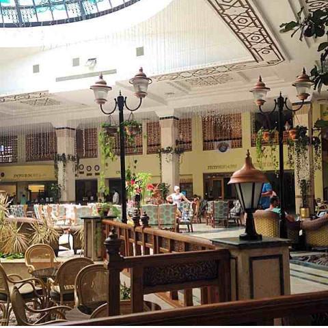 ali-baba-palace-c4232c8eb7cfbb2406438d15