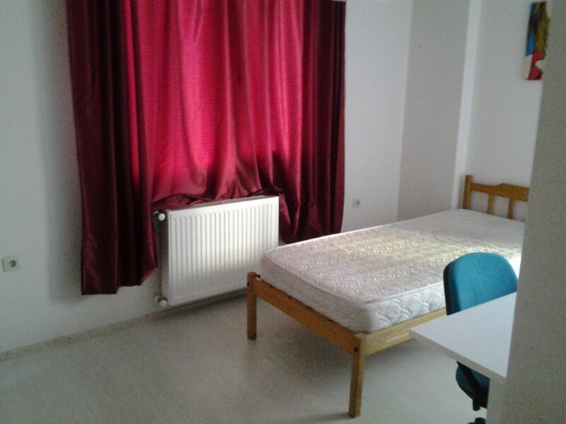 All Bills Included And Furnished Rooms (2 Rooms Are Available) I ...
