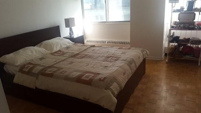 all-furnished-spacious-luminous-room-4-12-included-2min-udem-hec-polyt-f9d0425b81b124bd98918c8cc83d43a9
