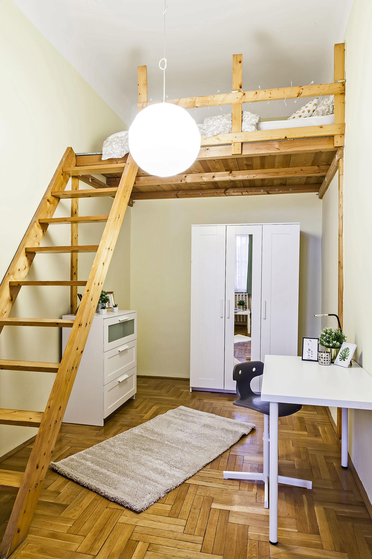 ALL INCLUSIVE 320 EUR ROOMS at Astoria, close to ELTE, Corvinus,