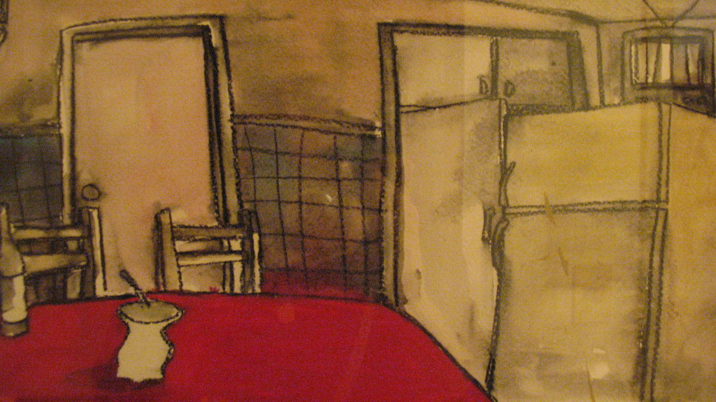 Alojamiento para estudiante universitario en piso Alquiler de habitacion en piso compartido