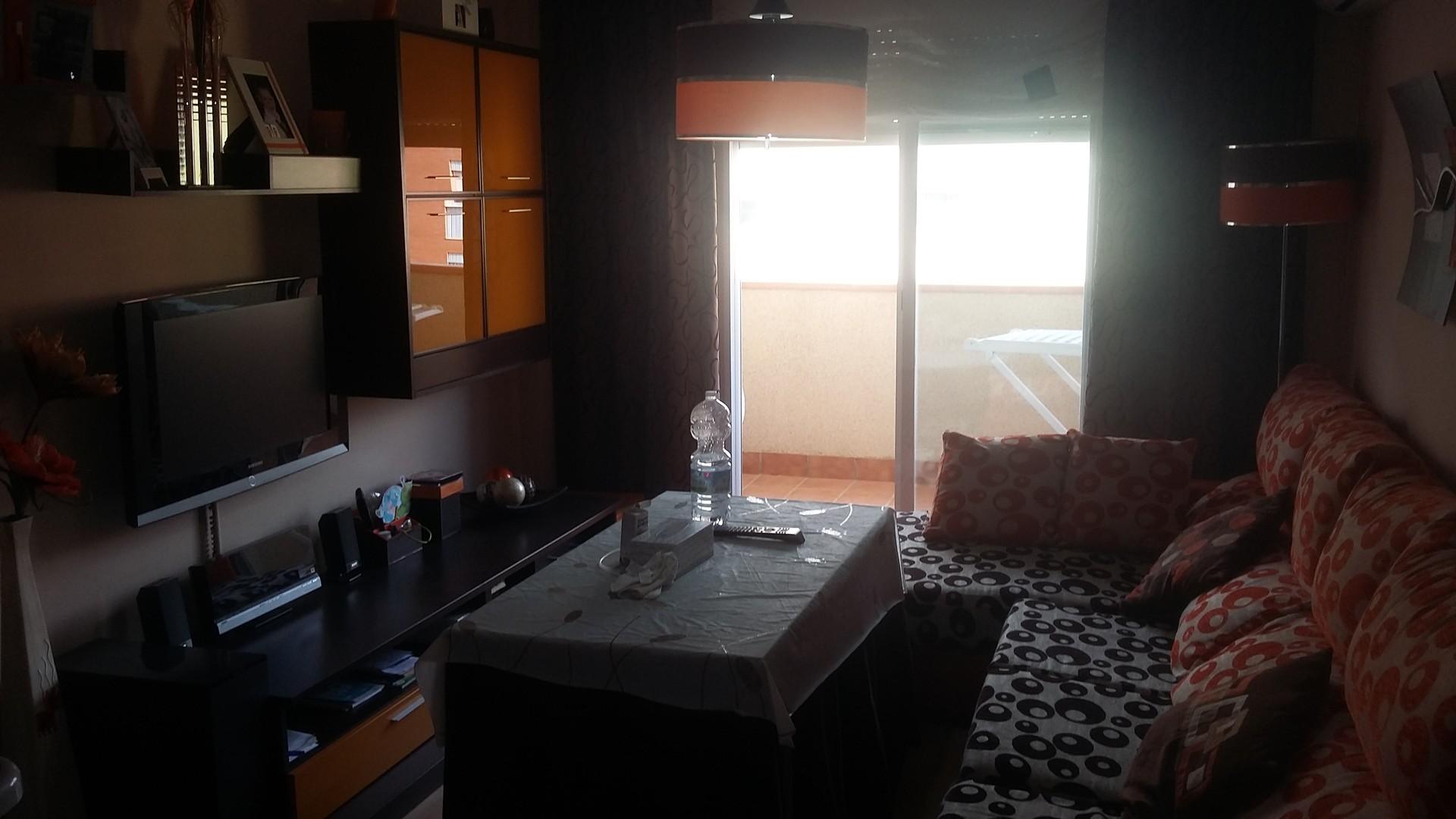 Alojamiento en granada en Las Gabias