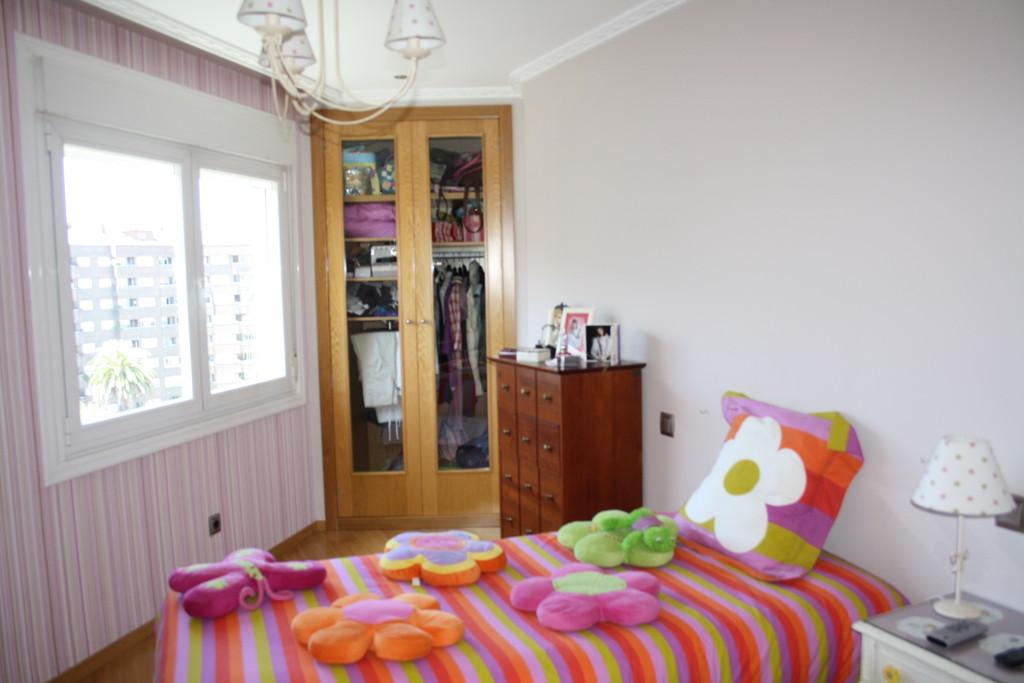 Alquiler 2 habitaciones para estudiantes alquiler for Habitaciones individuales en alquiler