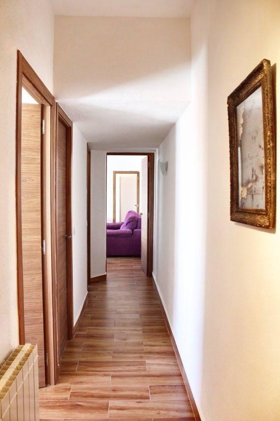 Alquiler de 3 habitaciones con gastos incluidos alquiler for Alquiler de habitaciones para 3 personas