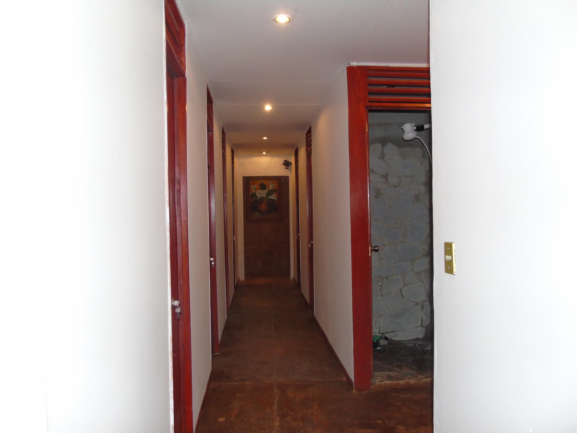 Alquiler de cuartos en Santa fe CDMX | Alquiler habitaciones México ...